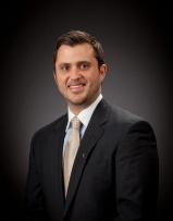 Senior Mortgage Loan Officer Bubba Fleming