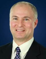 Mortgage Loan Officer Jay Domenic