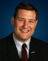 Mortgage Loan Officer John Hamilton