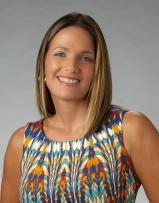 Mortgage Loan Officer Renea Matter