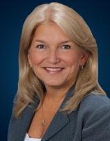 Senior Mortgage Loan Officer Roberta Hammel