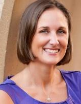 Senior Mortgage Loan Officer Stefanie Levensalor