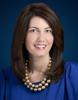 Mortgage Loan Officer Whitney West